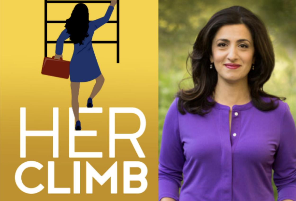 Her Climb Podcast
