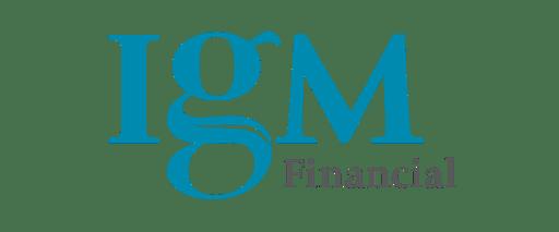 IGMFinancialLogo
