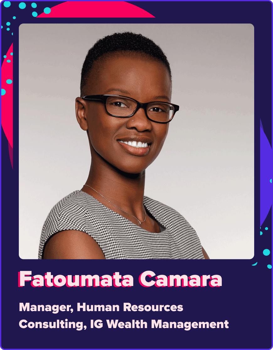 Fatoumata-Camara