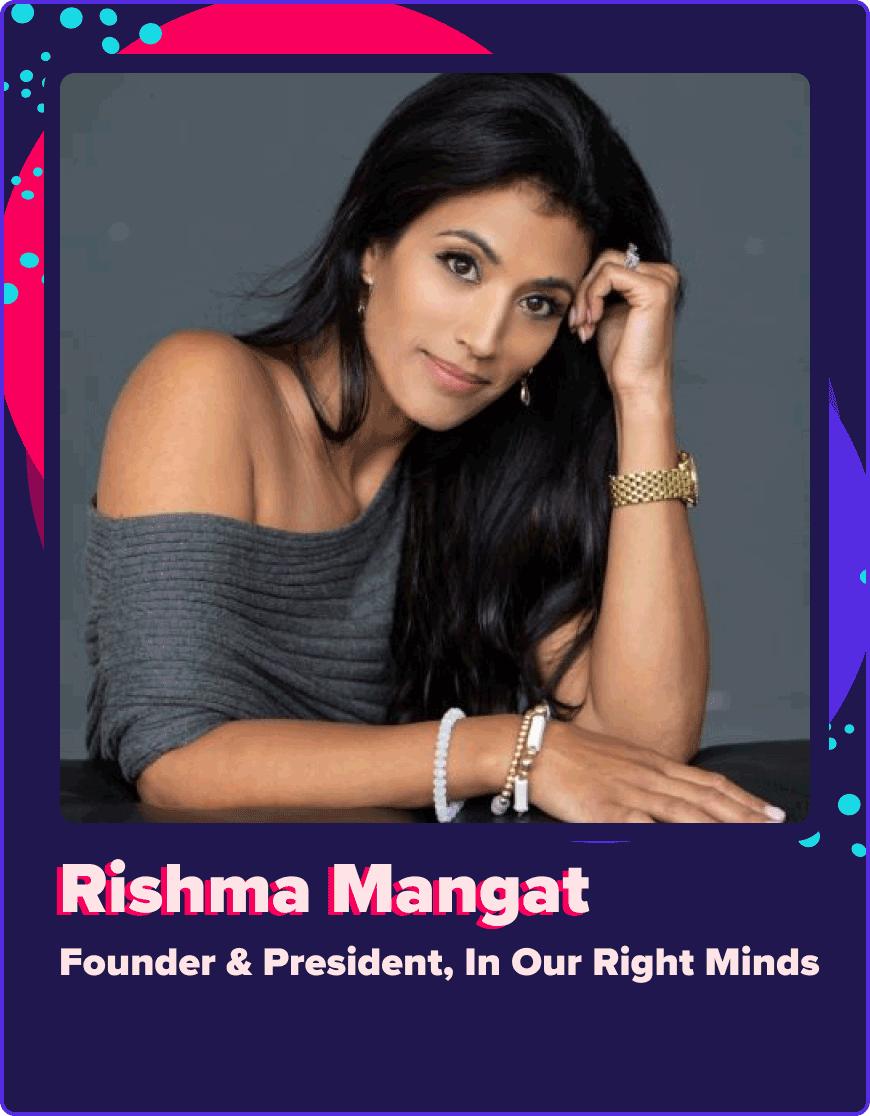 Rishma-Mangat